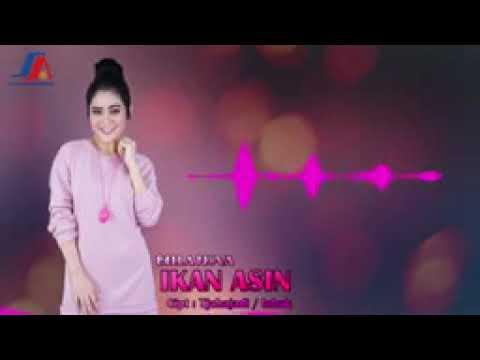 Download Bella nova _ Ikan Asin Mp4 baru