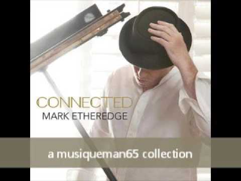 Mark Etheredge - Be Who You Are mp3 baixar