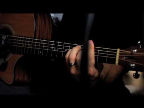 GEORGE BENSON - Turn Your Love Around (Patrick Lentz acoustic cover) on iTunes