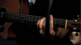 GEORGE BENSON - Turn Your Love Around (Patrick Lentz acoustic cover) on iTunes