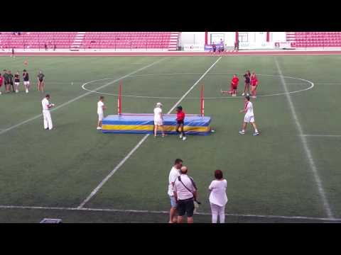 Gibraltar Sports(5)
