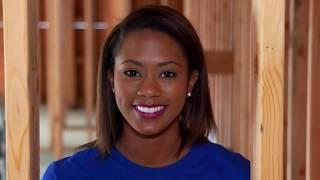 Sports Reporting Reel | Tamara Brown (2018)