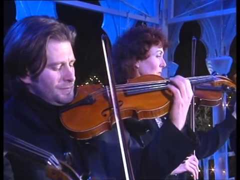 James Last (Germany) - Romance (L.v.Beethoven)--Theme from ...
