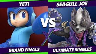smash-ultimate-tournament-yeti-mega-man-vs-seagull-joe-l-wolf-sx-315-ssbu-grand-finals