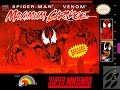 Which SNES Spider-Man Games Are Worth Playing Today? - SNESdrunk