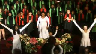 Ephesus SDA Church - ViYoutube com