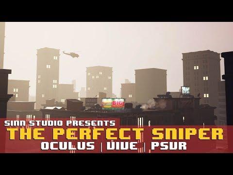 Trailer2 - PlayStation VR News 2018-01-14 13:30