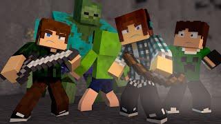 Minecraft: EM BREVE O VÍDEO MAIS ÉPICO DO CANAL !! (Projeto SECRETO)
