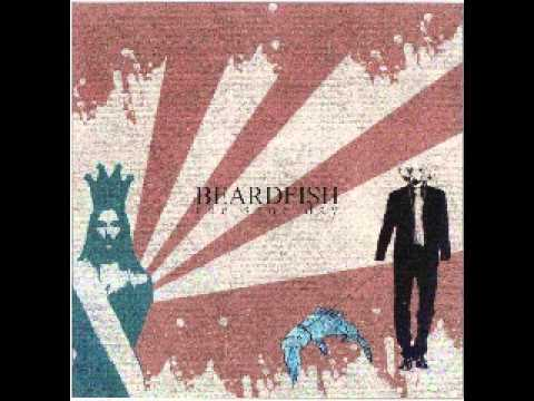 Beardfish - Return to Mudhill