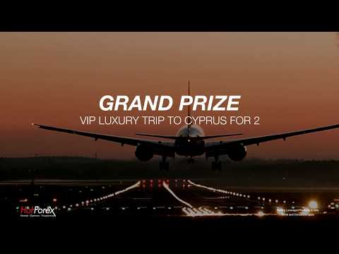hotforex-vip-partners-rewards-2019