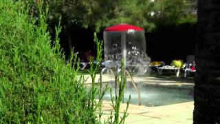 Càmping Salatà - Roses, Costa Brava -