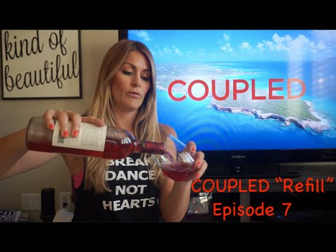 Download COUPLED Refill~ Episode 7