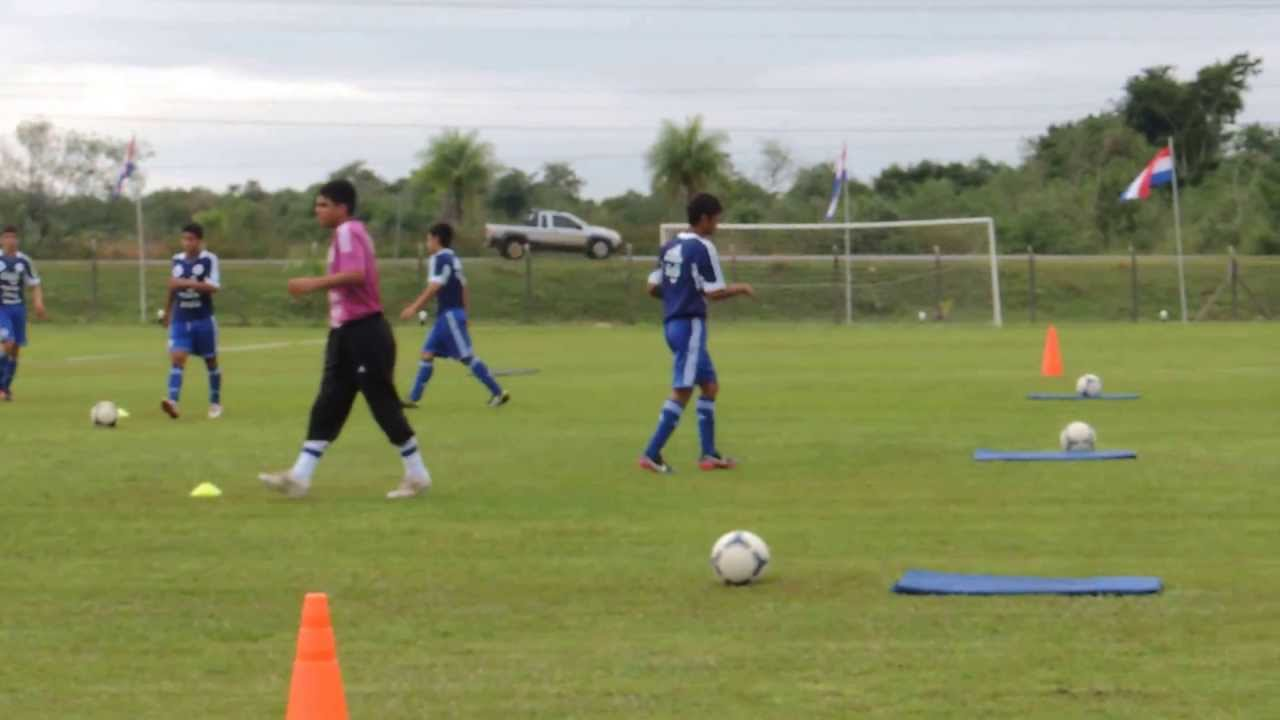Deportes de pelotas para amanda x hot milf love football - 4 7