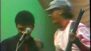 [3.01 MB] Bill & Brod - Madu dan Racun (Lagu Jadul)