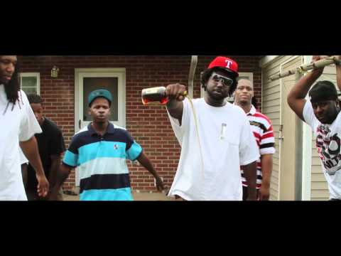 OFFICIAL VIDEO !!! Hooley feat. Whoopy