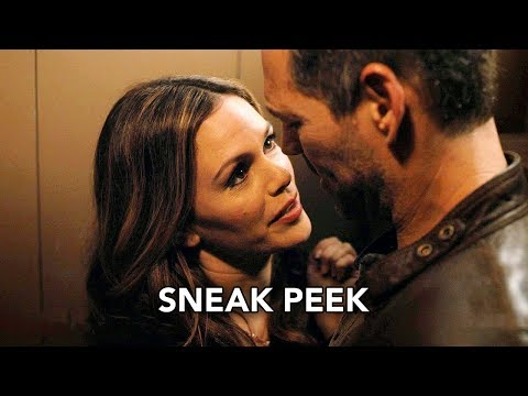 "Take Two 1x02 Sneak Peek #2 ""The Smoking Gun"" (HD)"