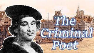 Best French Language Poets