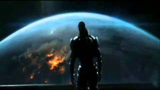Mass Effect 3 BEST Trailer Gameplay + BONUS !!!