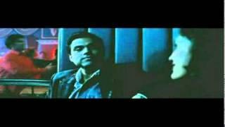 Richa Chadda- Oye Lucky! Lucky Oye! Hooriyan Song