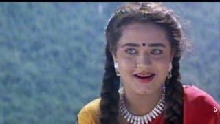 Machan Ennai - Senthamizh Selvan Tamil Song - Prashanth