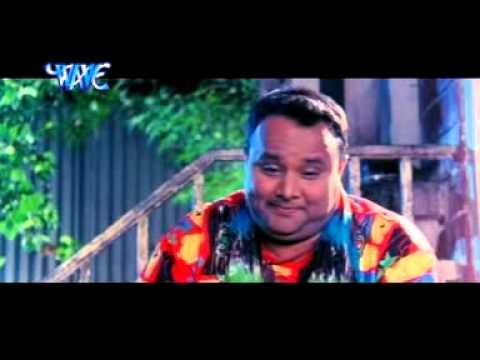 VideoMix Bhojpuri DJ Song Murga Mobile...