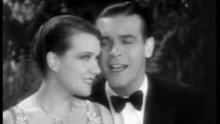 With A Song In My Heart (1930)