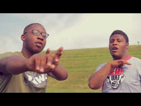 PakkBoi Ugg - Far As That Go Ft Luc Raw (Official Video)