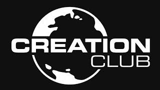 КАК УСТАНОВИТЬ МОДЫ из Creation Club НА Skyrim SE В 2к19 году // HOW INSTALL MODS ON SKYRIM IN 2K19