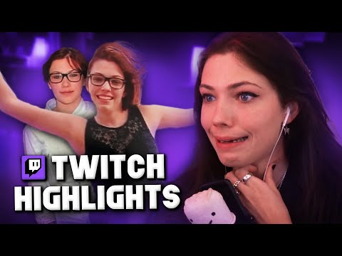 REVED BEST OF! 😂 Twitch Highlights #10