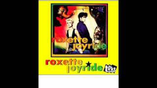 Watch Roxette Small Talk video