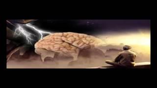 видео Развитие личности и самопознание | Международный научно-инновационный центр