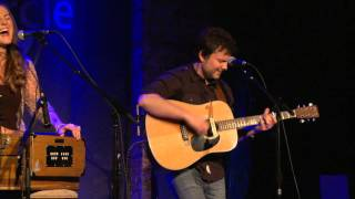 Barnaby Bright - 5th Annual SongCircle Songwriters Contest