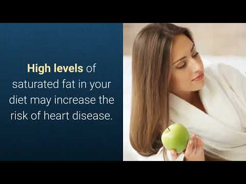 dietary fat definition and examples