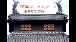 熊本大地震で被災されました多くの方々に 心よりお見舞い申し上げます。...