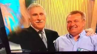 Bruce's price is right credits 2001