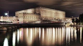 #528. Стокгольм (Швеция) (потрясяющее видео)(Самые красивые и большие города мира. Лучшие достопримечательности крупнейших мегаполисов. Великолепные..., 2014-07-02T18:31:09.000Z)