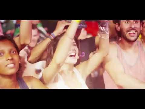 Tiësto vs Dimitri Vegas  Like Mike   Whisper Video