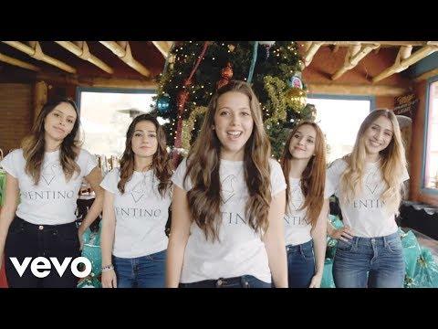 Ventino - Ya es Navidad (Video Oficial)