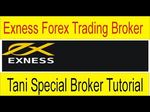 exness-forex-trading-broker-|-tani-special-message-for-pakistani-and-indians-traders
