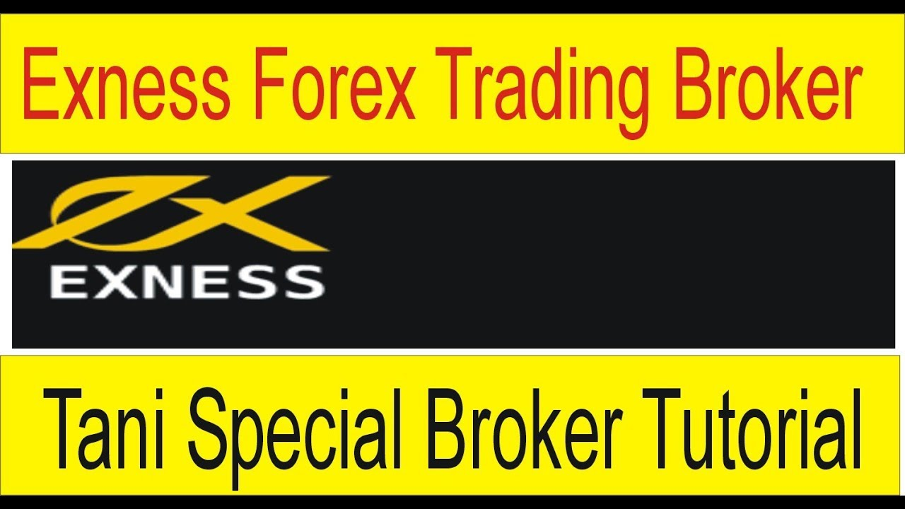 Forex brokers in islamabad