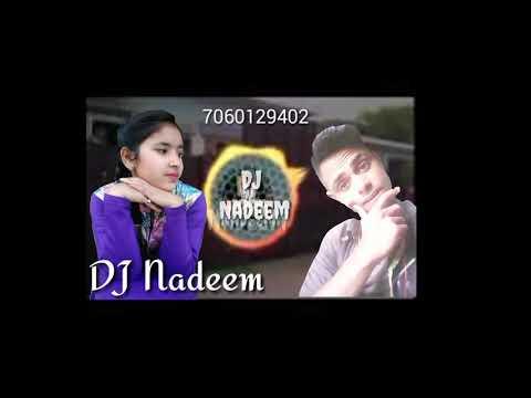 🎧🎵🎶New DJ 🎧Nadeem song sound chake musics dj🎧 Nadeem.cf hapur....🎶🎵🎼💿..🔈🔉🔉📲