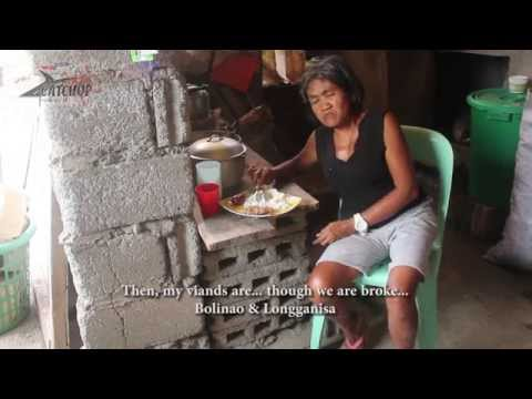 Jueteng, Making A living In The Philippines - Small Town Lottery, A Documentary Film