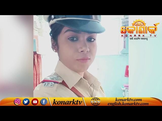 Naveen pattnaik praised Odisha police//କୋଣାର୍କ ଟିଭିର ପ୍ରଭାଵ