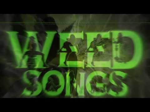 Weed Songs: Sol - So Damn High