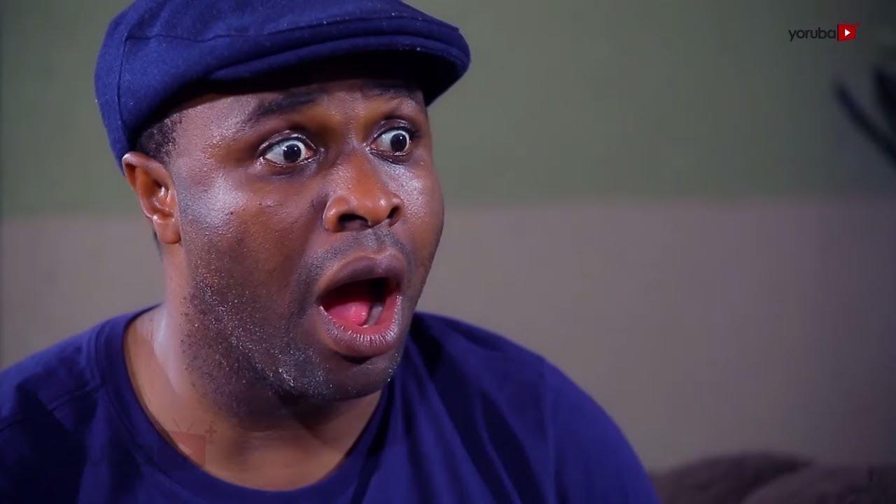 Download Yanmife Latest Yoruba Movie 2018 Drama Starring Femi Adebayo | Wunmi Ajiboye