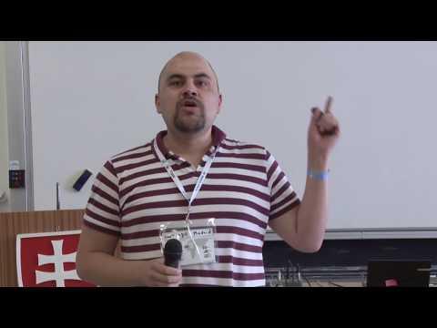 Santiago Diossa Muñoz - Introducción a la pragmática [ES] - PG 2017