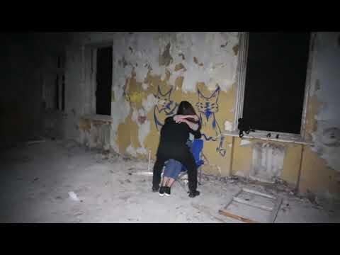 Украли девушку за долги/Отец Олигарх