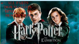 Harry potter all parts in hindi download link   (Lax-jee)