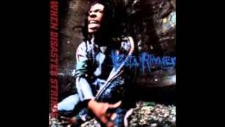 Busta Rhymes - So Hardcore (Instrumental)