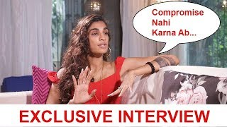 Anushka Manchanda's Brutally Honest Interview: Talks About Nuka & Problems Faced By Musicians